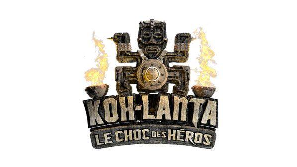 Taïg Khris annonce le montant de son cachet pour participer à Koh-Lanta.