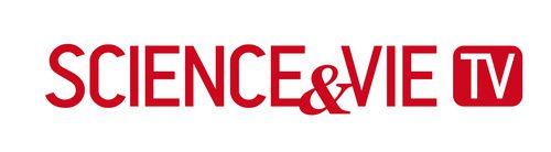 programme science et vie tv