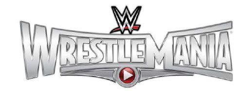 Wrestlemania 31 est diffusé en direct en France cette nuit.