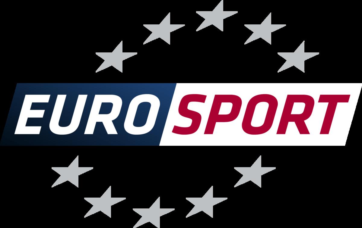 Le groupe Eurosport (dont Eurosport France) est désormais détenu à 51 % par Discovery Communications.