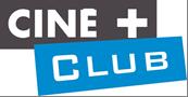 Hommage à Manoel De Oliveira dimanche sur Ciné+ Club.