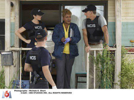 Inédit : NCIS Nouvelle-Orléans dès ce vendredi sur M6.