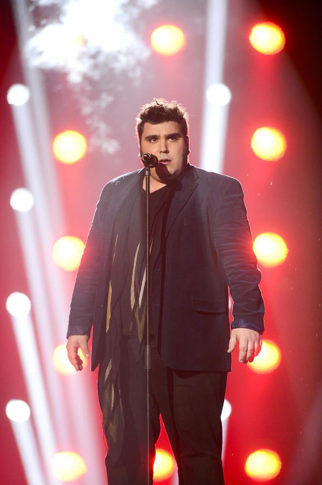 Les chansons interprétées par les 12 talents de The Voice ce samedi.