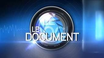 Document iTELE : Dans les coulisses de nos services secrets.