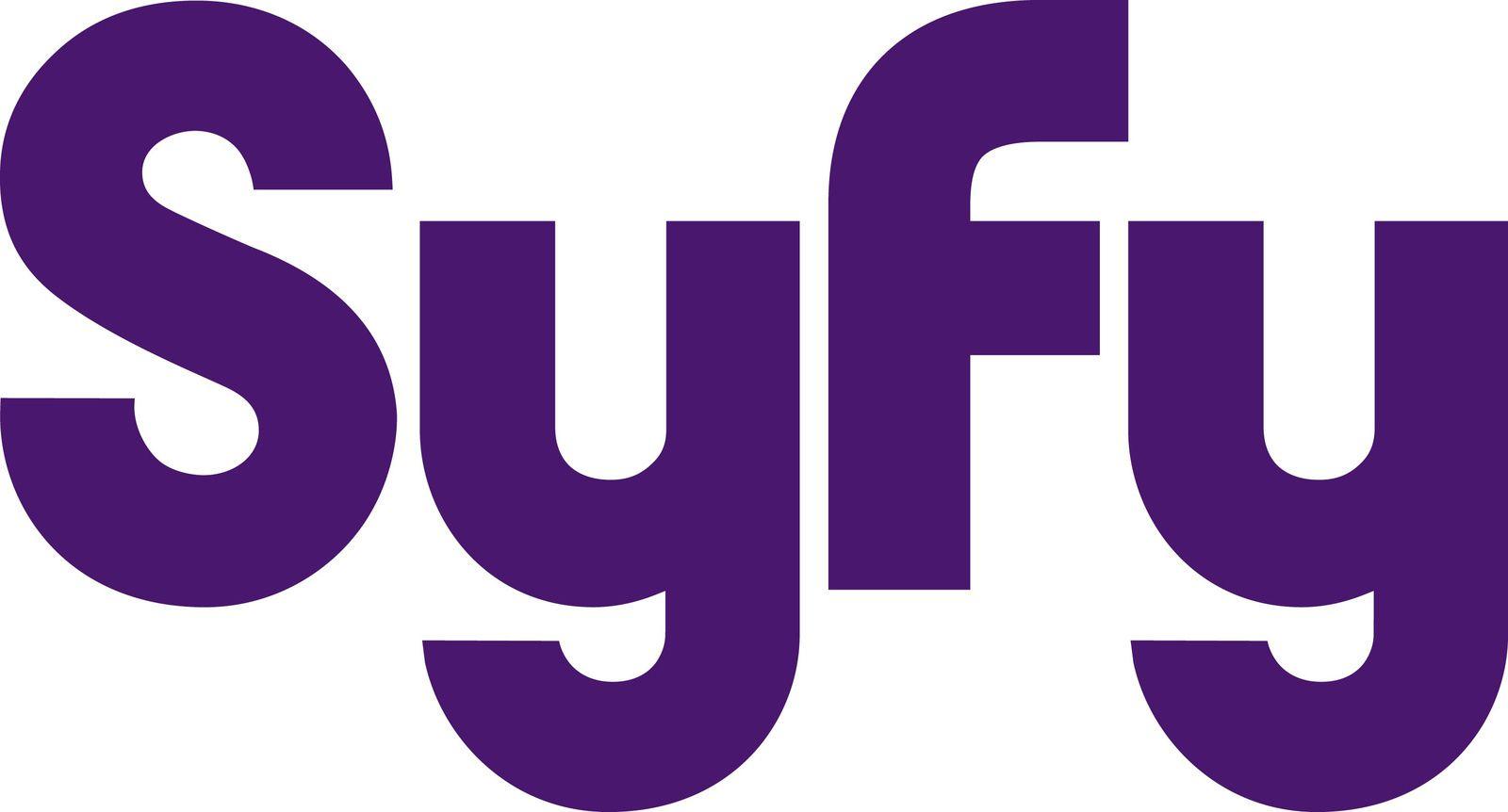 Defiance saison 3 et la série Dark Matter dès le 16 juin sur SyFy France.