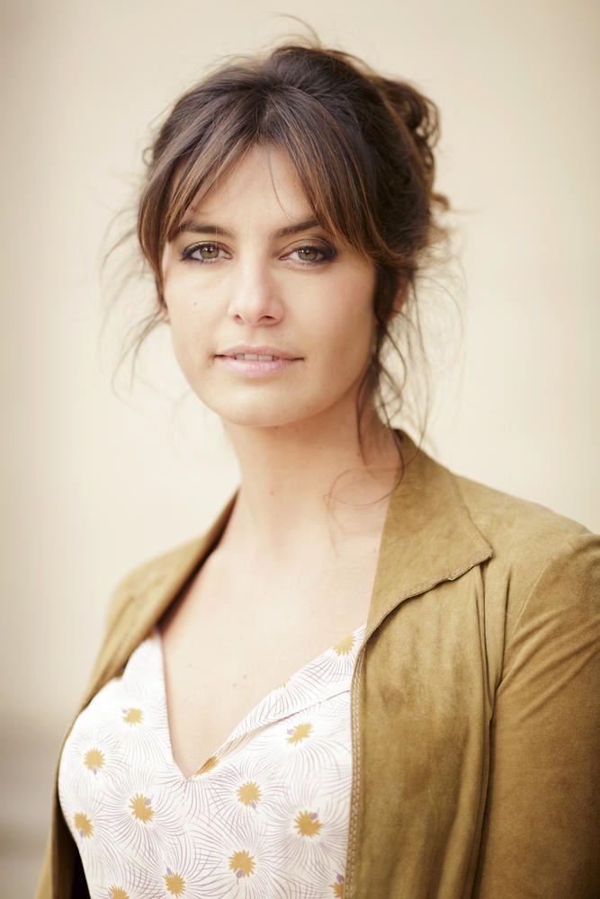 On se retrouvera avec Laetitia Milot ce jeudi sur TF1 (vidéo, les premières minutes).
