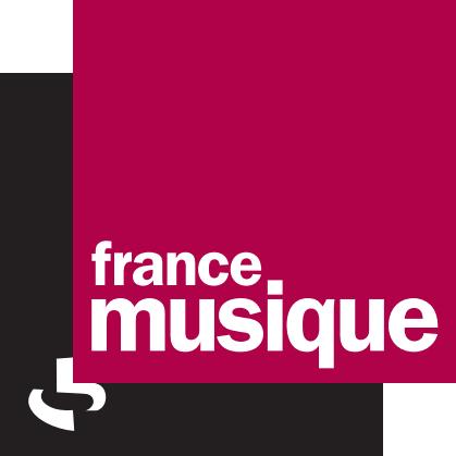 La Cenerentola de Rossini en direct de l'Opéra de Rennes sur France Musique.