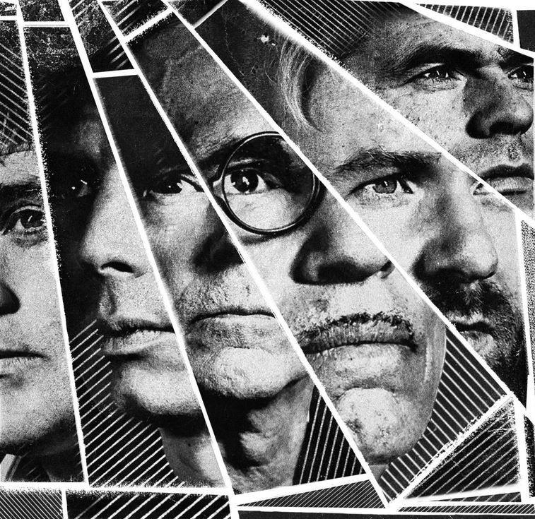 Fête de la musique 2015 : concert France Inter, avec Franz Ferdinand, Sparks, Biolay.