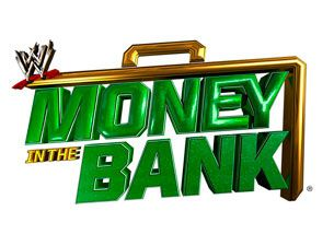 Evènement catch WWE en direct cette nuit : Money in the bank.