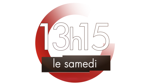 L'allée des tornades à 13h15 ce samedi sur France 2.