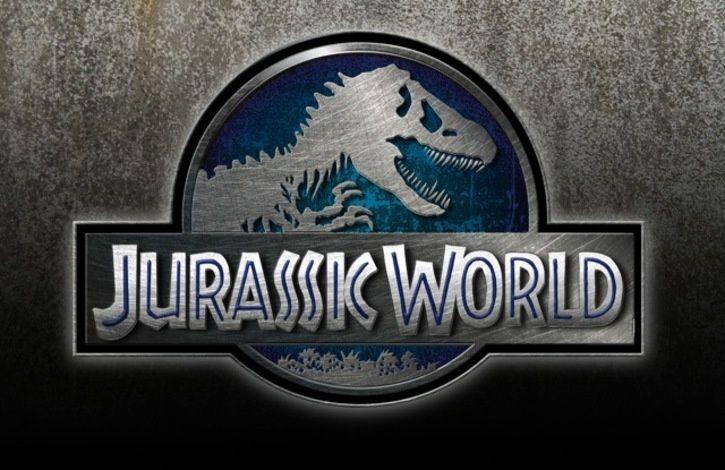 Box-office hebdo : Jurassic World leader une 3ème semaine.