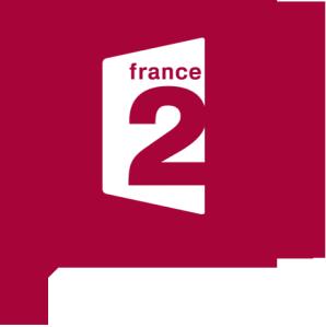 Prochainement sur France 2 en Prime : Bois d'ébène.