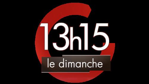 Une histoire française : Charles Pasqua (Ce dimanche à 13h15 sur France 2).