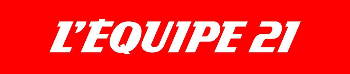 LNV et L'Équipe 21 : accord pour la diffusion en exclusivité des Championnats de France de Volley.