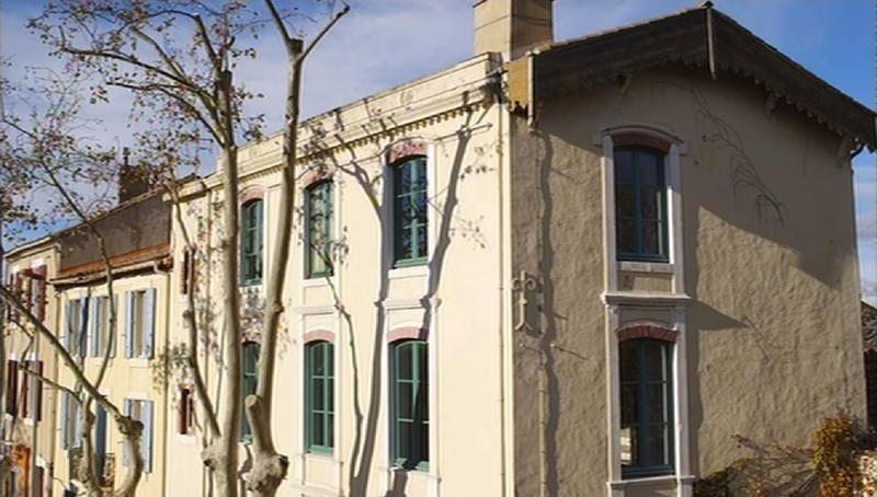 Une maison, un artiste : Charles Trenet, ce dimanche sur France 5.