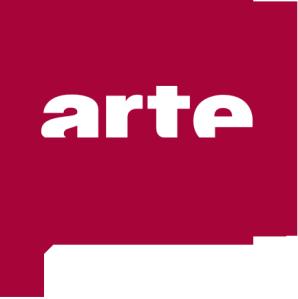 L'Europe des écrivains&quot&#x3B; revient sur ARTE avec 6  inédits.
