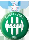 Changement de programme ce jeudi sur L'Equipe 21 (match de l'ASSE).