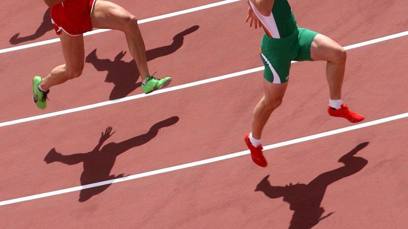 Championnats du Monde d'Athlétisme ce dimanche : horaires des épreuves (dont 100 mètres).