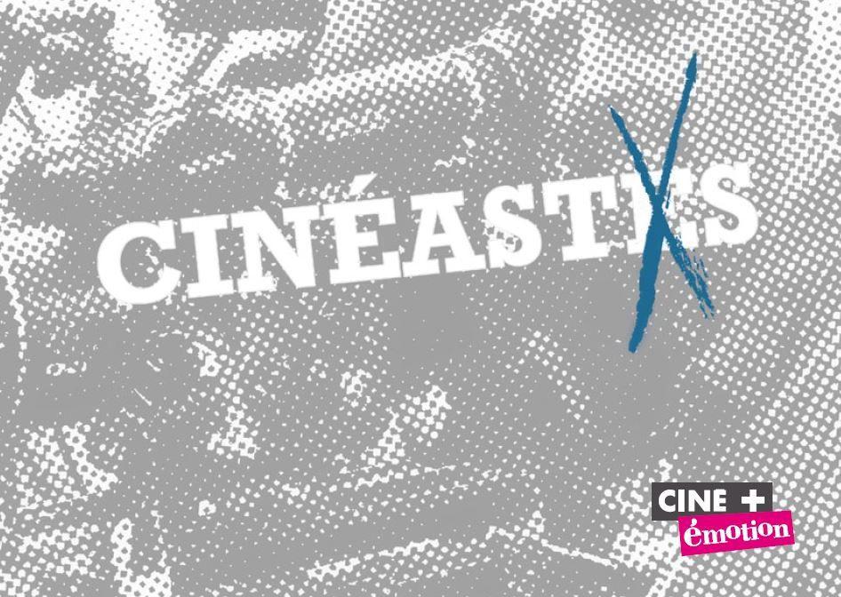 Cinéastes diffusé ce 29 septembre : extrait du documentaire co-réalisé par Julie Gayet.