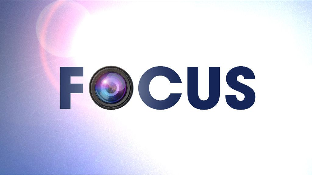 TF1 lance &quot&#x3B;Focus&quot&#x3B;, journal 100% digital et social.