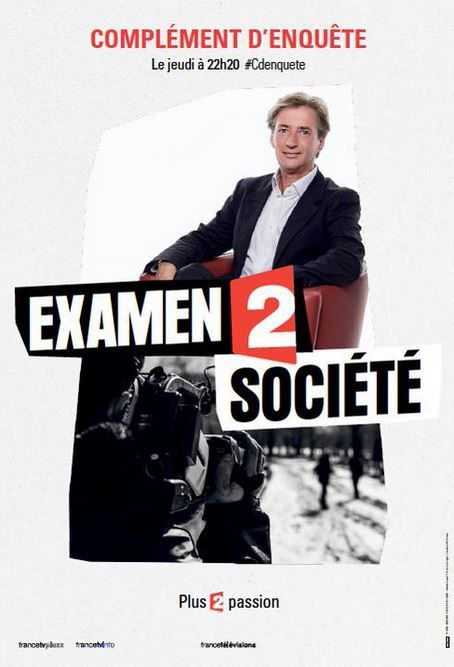 &quot&#x3B;Pollution, Conférence Climat : à quoi sert Monsieur Hulot ?&quot&#x3B; (ce jeudi sur France 2)