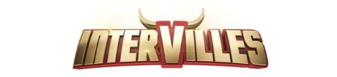 Intervilles : Chine - France ce vendredi sur TV5, avec Cécile de Ménibus.