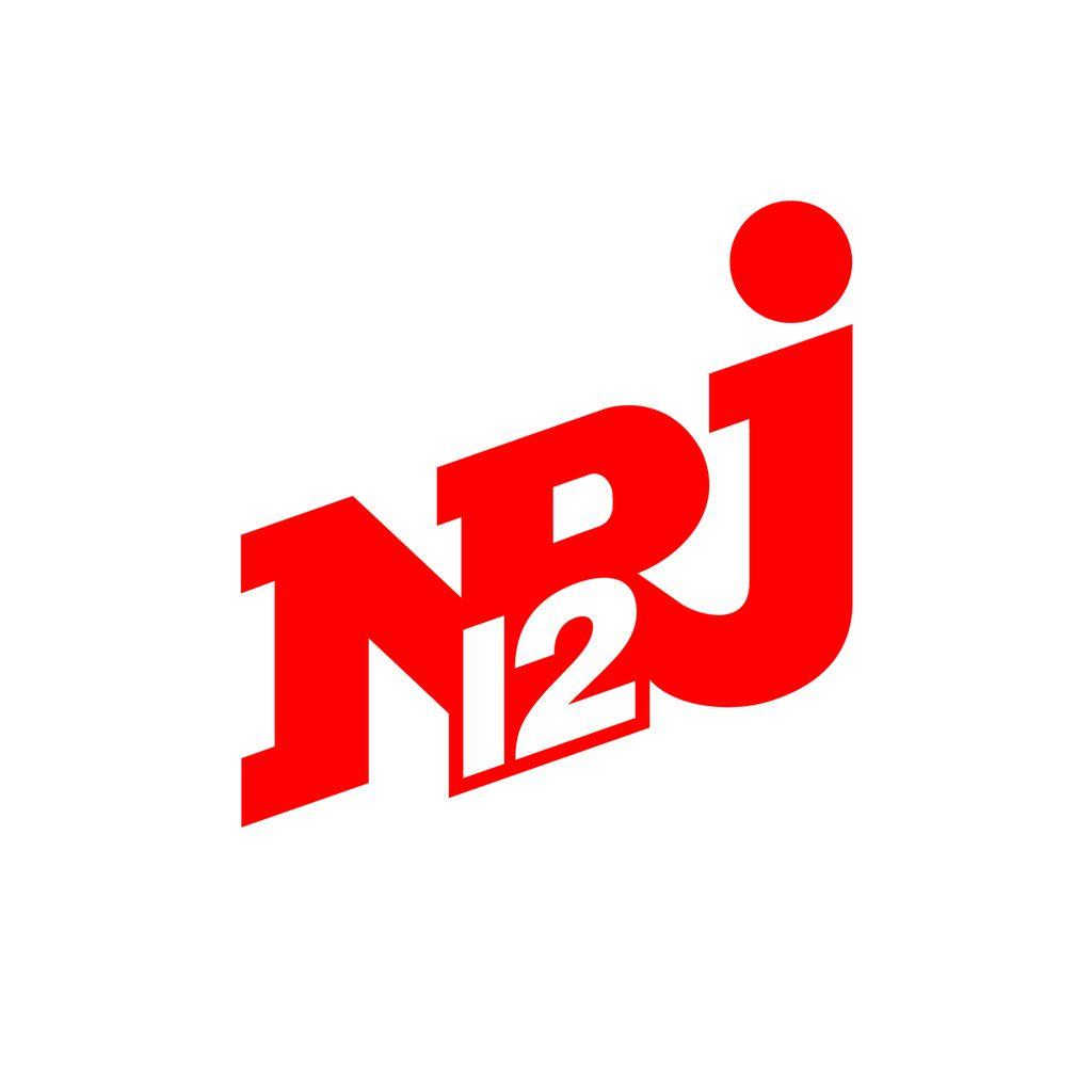 Crimes en direct le 28 septembre sur NRJ12 : spécial disparues de l'A6.