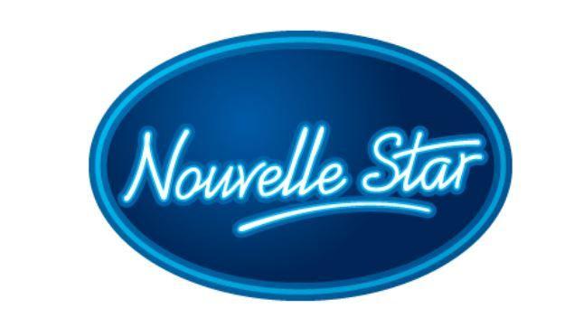 Castings pour Nouvelle star 2016 sur D8.