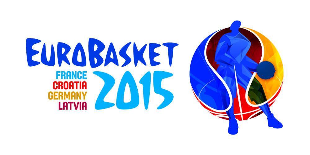 Eurobasket : Espagne - Grèce et France - Lettonie en direct ce mardi.