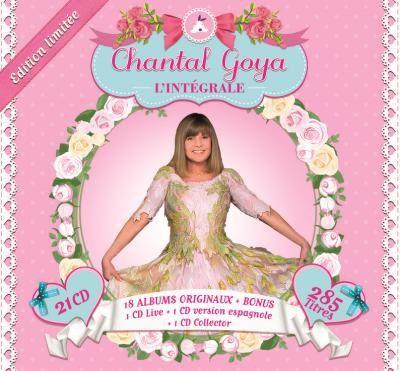 300 choeurs pour les fêtes : enregistrement avec Louane, Moire, Goya, Seal...