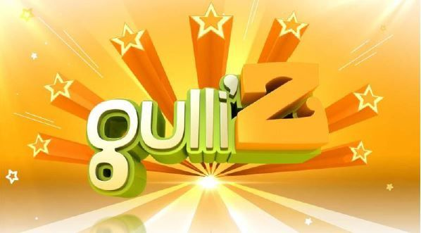 Ouverture des votes pour les Gulli'Z 2015 : liste des nominations.