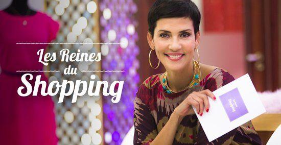 Record d'audience de saison pour Les reines du shopping.
