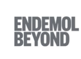 Lancement par Endemol Beyond de la chaine Icon en France.