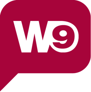 Tragédie en Gironde : W9 modifie la programmation d'Enquêtes d'action.