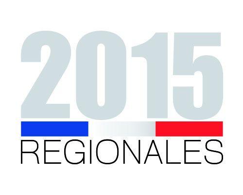 Elections régionales : débats le samedi matin sur France 3.