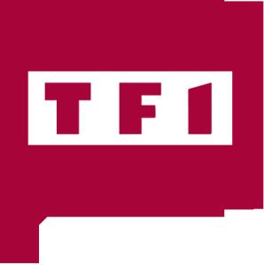 Signature d'un accord entre TF1 et le groupe Newen (communiqué).