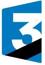 Edition spéciale sur France 3 : Midi en France est annulé.