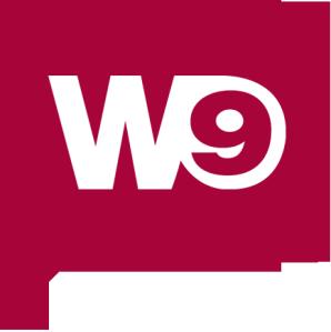 W9 modifie la programmation d'Enquête d'action ce vendredi.