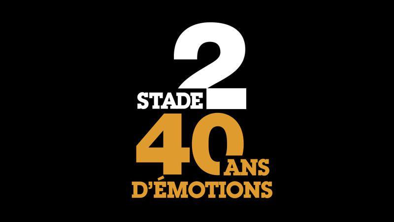 Radicalisation dans le sport amateur : reportage diffusé dans Stade 2.
