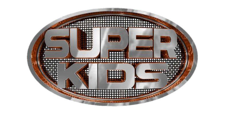 M6 lance l'appel à candidatures pour la future émission Super Kids.