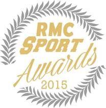 RMC propose d'élire le champion du sport français 2015.