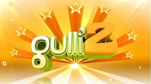 Voici le palmarès des Gulli'Z : Louane, Kendji, Enjoy Phoenix...