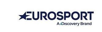 Ligue des Champions et Ligue Europa : tirage au sort en direct sur Eurosport.