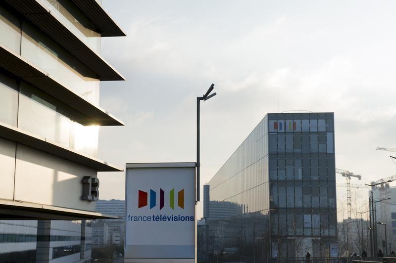 France Télévisions : le Conseil d'administration approuve un budget 2016 à l'équilibre.