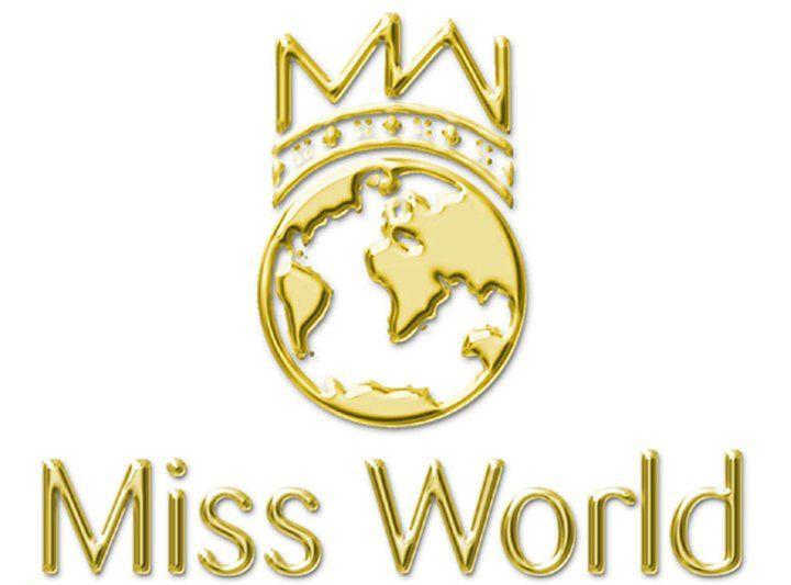 Une espagnole est élue Miss Monde, top 10 pour Hinarere Taputu.