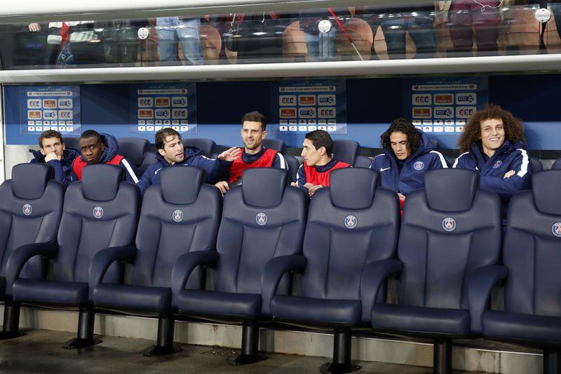Coupe de la Ligue : les 4 quarts de finale les 12 et 13 janvier sur France Télévisions.