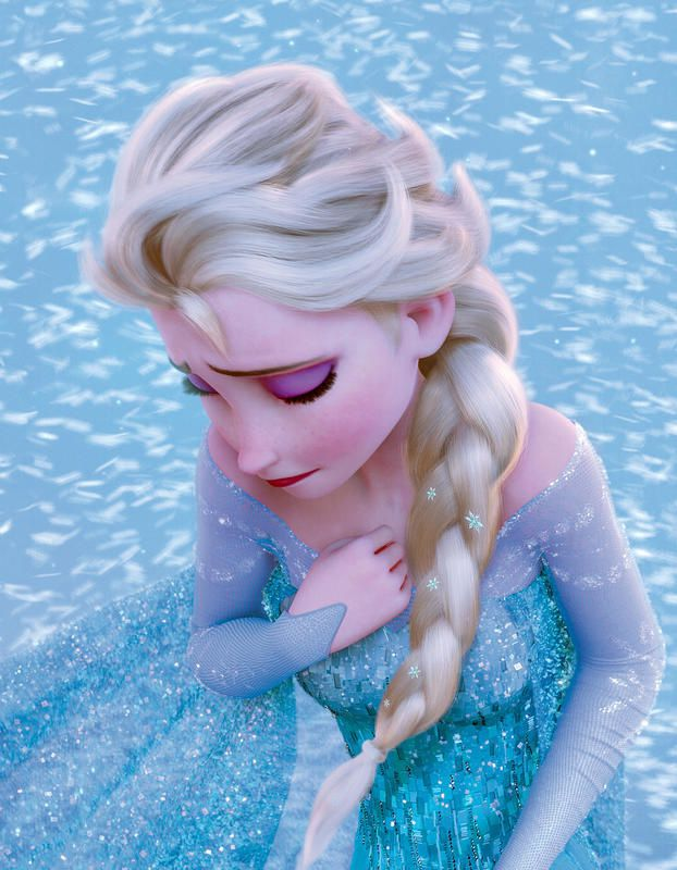 Plus gros succès animé de tous les temps, Frozen diffusé ce jeudi sur Canal+.