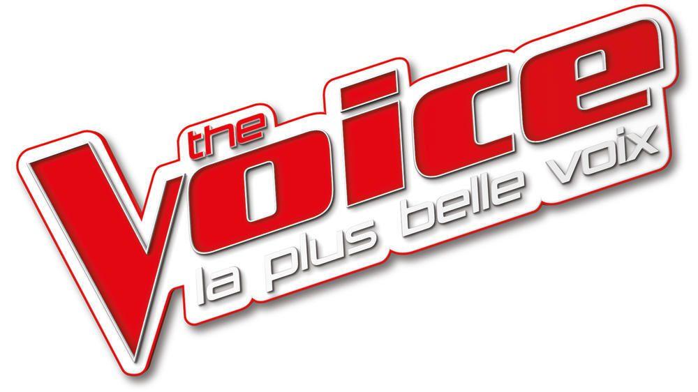 Confirmation : Saison 5 de The Voice dès le 30 janvier 2016 sur TF1.