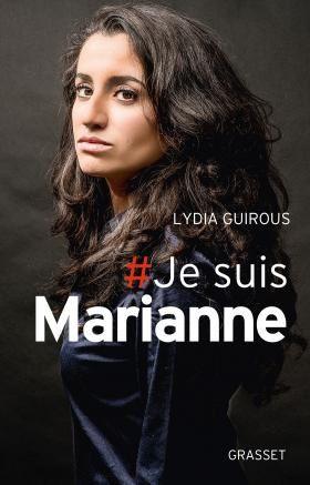 Vidéos d'On n'est pas couché du samedi 9 janvier : Flop ten, Lydia Guirous, Guillon...