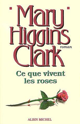 Ce que vivent les roses, en tournage pour France 3 avec Helena Noguerra.